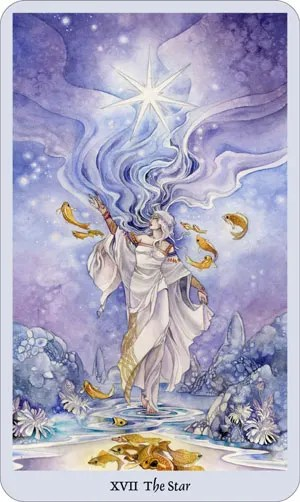 shadowscapes-tarot-star