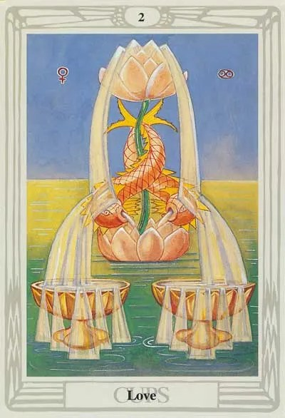 thoth-tarot-cups-two
