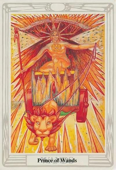 thoth-tarot-wands-prince