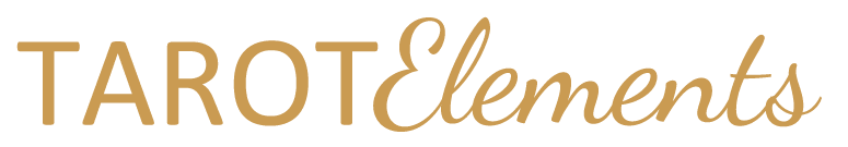 tarot-elements-mini-logo-gold