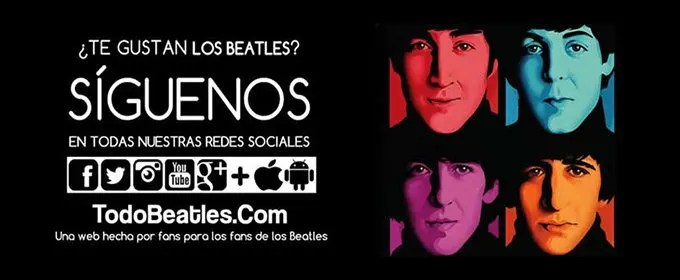 The Beatles' Christmas Record (1963) LYN 492  [Video Subtitulado]