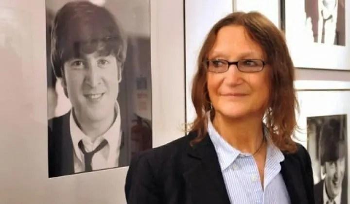 """La hermana de John Lennon afirma que """"John era el poeta y Paul, el letrista"""" en The Beatles"""