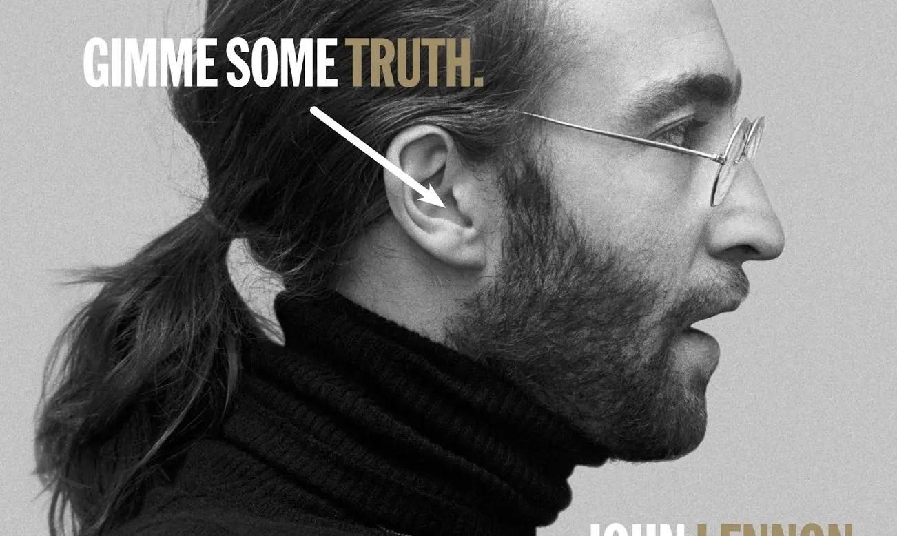 ¿En qué creería John Lennon hoy, a 40 años de su asesinato?