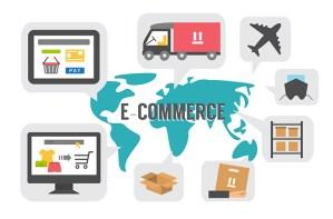 ecommerce-website-design-company-meerut