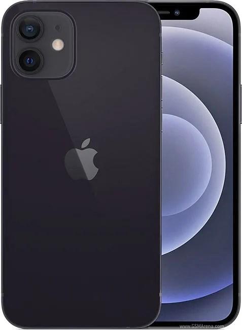 iPhone 12 image