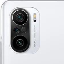 Xiaomi Mi 11X camera image