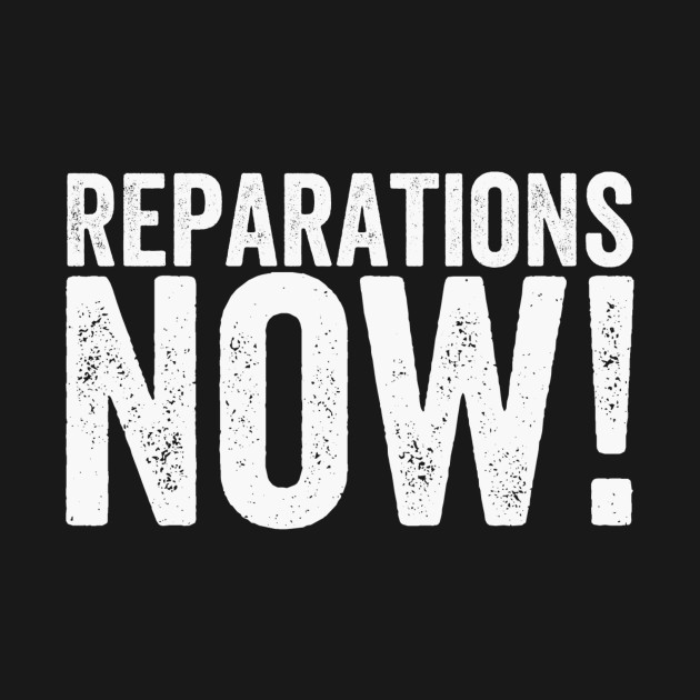 Slavery Reparations & Affirmative Action Bill Advance in California Assembly #reparations