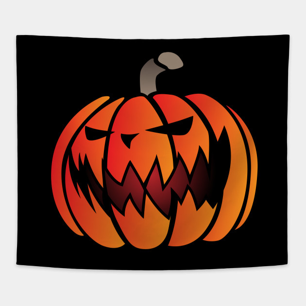 11/10/2018· watch your favorite halloween songs: Halloween Scary Pumpkin Cartoon Illustration Halloween Tapestry Teepublic