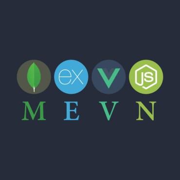 mevn-javascript
