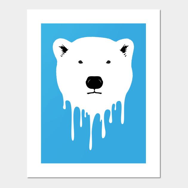 save the polar bears global warming