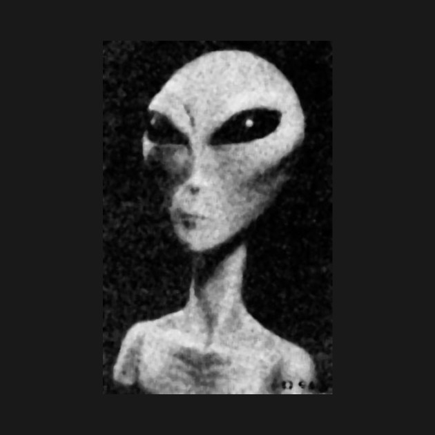 Image result for grey alien