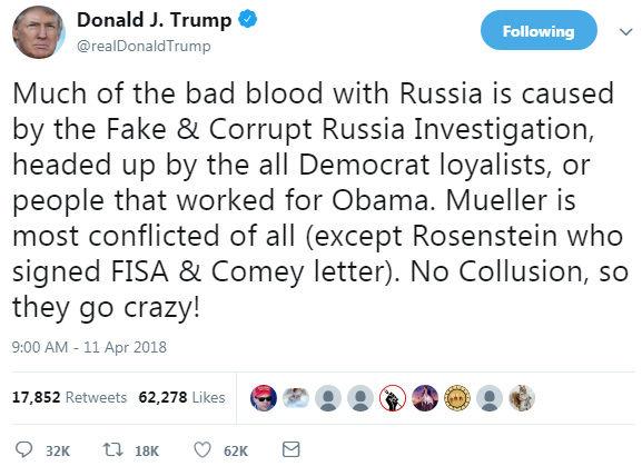 trump-russia-tweet