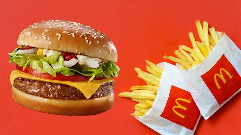 mcdonalds-vegan-burger-beyond-meat