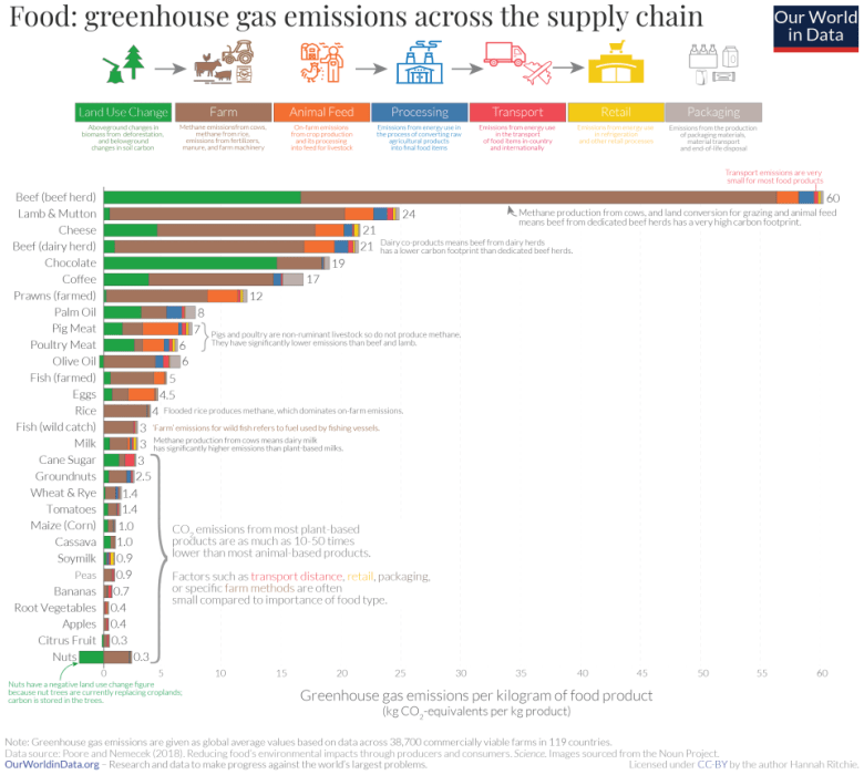 Environmental-impact-of-food-by-life-cycle-stage