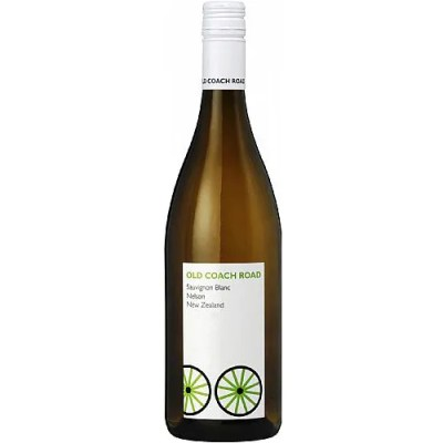 Seifried Old Coach Road Sauvignon Blanc