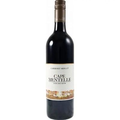 Cape Mentelle Cabernet Merlot