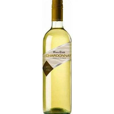 Corte Vigna Chardonnay