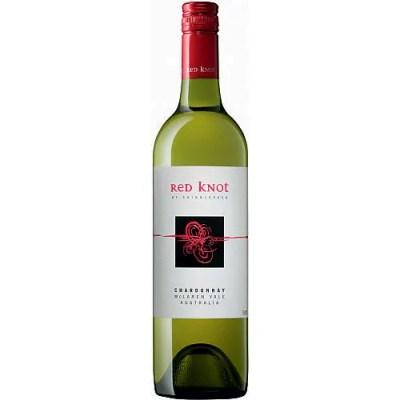 Red Knot Chardonnay, McLaren Vale