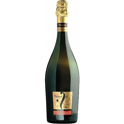 Prosecco Extra Dry, Fantinel NV