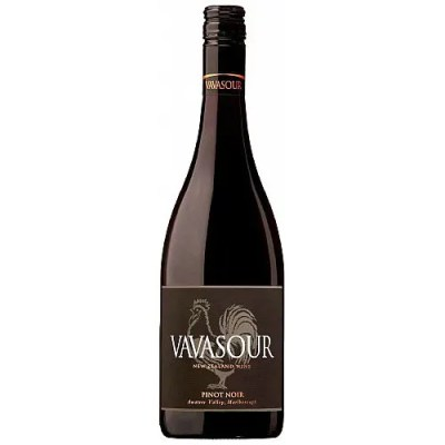 VAVASOUR Pinot Noir