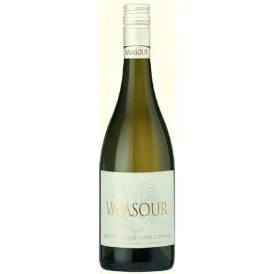 VAVASOUR Chardonnay
