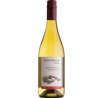 Riverstone Ridge Sauvignon Blanc