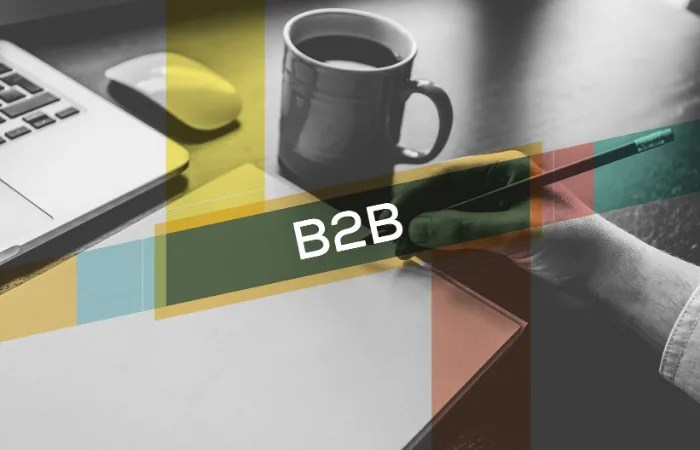 b2b-appointment-sertting-services