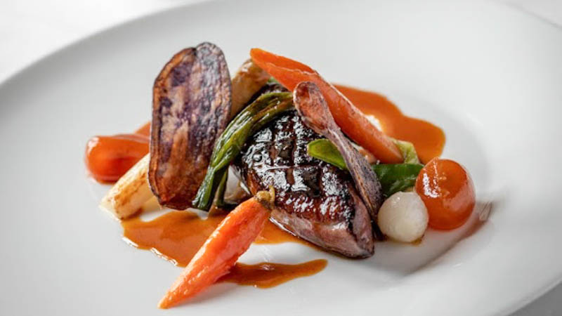 le moulin des saveurs saumur in distre restaurant reviews menus and prices thefork formerly dimmi