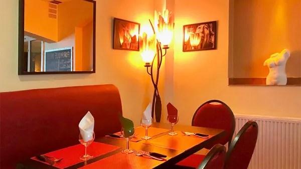 restaurant l etna a la courneuve 93120