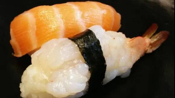 sushi masa gerland in lyon restaurant