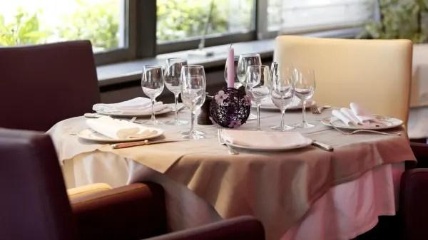 la table d elisa hotel du nord in