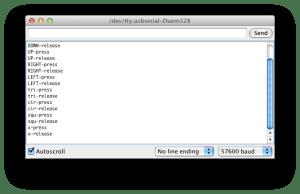 Screen Shot 2012-10-22 at 1.43.12 PM