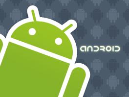 pengenalan android