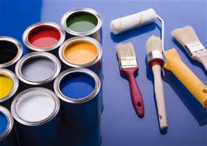 Painting Contractor Frisco TX