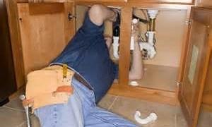 Plumber Contractor Frisco TX