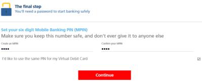 Kotak811 Online Bank: Rs0 Balance Savings Account Instantly - Thinkingfunda - Kotak811 Online Bank