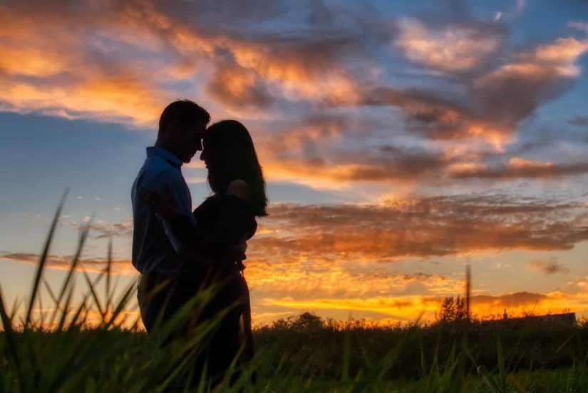 Relationship meaning shared by Thinkingfunda
