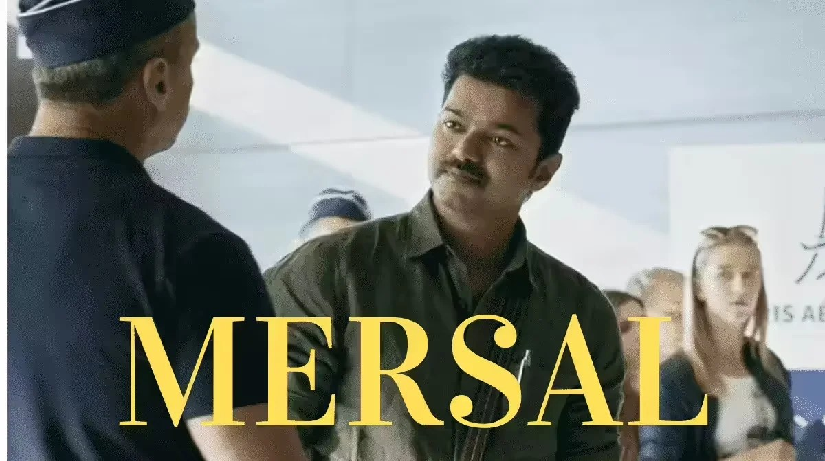 Mersal movie hindi dubbed