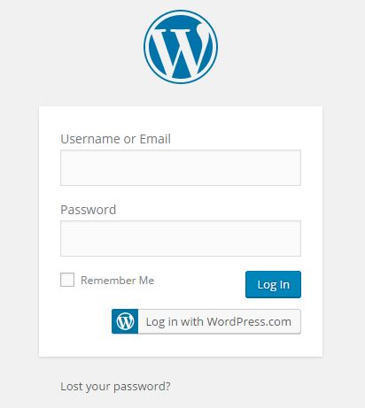 WordPress Login Page: 3 Best Plugins To Style And Customize It!