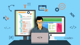 What is a Web development? and Security Considerations? 1