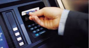 ATM transaction failed? But money got debited? Don't worry, do this
