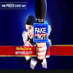 Flipkart Fake Or Not Fake Quiz Answers 24 October Win – Gifts - Daily Update - Thinkingfunda - Flipkart Fake Or Not Fake