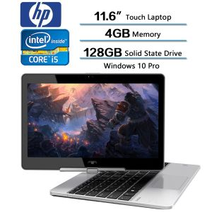 hp elite laptop for high school students