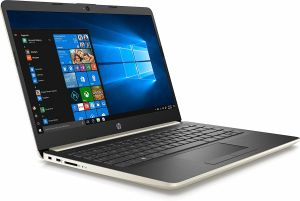 Hp 2019 student laptops
