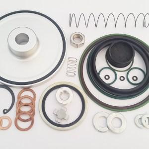 Kit de reparo válvula de admissão similar 2901 0415 01