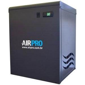 Secador de Ar Comprimido Air Pro