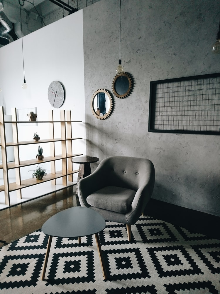 meubles les 113 meilleurs salons et