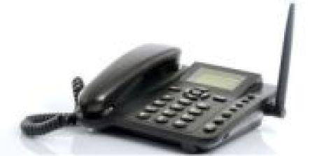 Gsm Desktop phone kenya