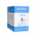 EASENNET CAT 6 TOUGH CABLE