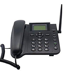 gsm-desktop-phones-hauwei-6188top-sonic-s100-online-kenya